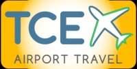 TCE Airport Travel