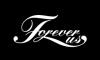 Forever Us Hair & Beauty