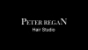 Peter Regan Hair Studio
