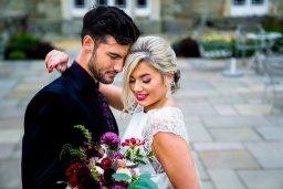 St Tewdrics House Wedding Photographer Chepstow