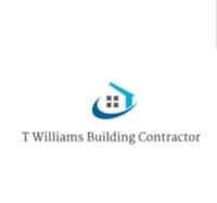 T Williams building Contractors