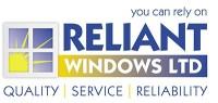 Reliant Windows Ltd ( Studley Branch )