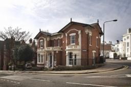 Hopkins Solicitors Nottingham Office