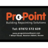 Propoint SouthWest