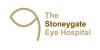 The Stoneygate Eye Hospital