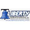 Liberty Mechanical, Inc.