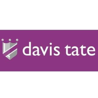 Davis Tate Estate Agents Abingdon