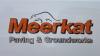 Meerkat paving & groundworks