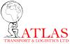 Atlas Transport & Logistics Ltd