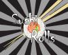 Sushi Rolls Bolton