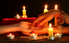 Famous Astrologer in London Love Spells Vashikaran Specialist Bla