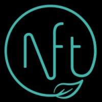 Natural Food Therapy Ltd.