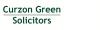 Curzon Green Solicitors