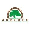 Arbores Tree Services