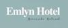Gwesty'r Emlyn Hotel