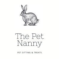 The Pet Nanny Inc