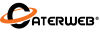 CaterWeb - Suppliers of Catering Equipment