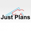 Just Plans Ltd