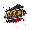 Colour & Texture Ltd