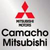 Camacho Mitsubishi