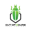 Out of Hours Pest Control