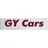 GY Cars Limited