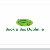 Book a Bus Dublin