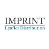 Imprint Leaflet Distribution