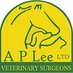A P Lee Vets