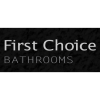 First Choice Kitchens & Bathrooms