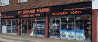 My dream home UK Ltd
