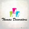 Thomas Decorators