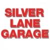 Silver Lane Garage (Leeds) Ltd