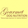 Gourmet Dog Nutrition Ltd