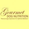 Gourmet Dog Nutrition Ltd