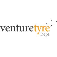 Venture Tyre Dept