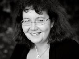 Clare Wildman, Life Coach Bletchley, Milton Keynes