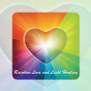 Rainbow Love & Light Healing