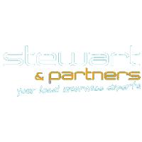 Stewart & Partners