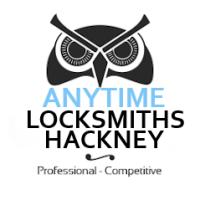 Anytime Locksmiths Hackney