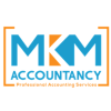 MKM Accountancy Ltd