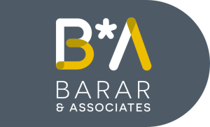 Barar & Associates Ltd