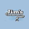 Jim's Sanitation