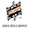 Art & Vision Signs