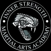 Inner Strength Martial Arts Karate