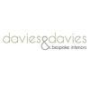 Davies and Davies Bespoke Interiors