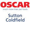 OSCAR Pet Foods Sutton Coldfield