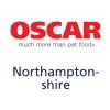 OSCAR Pet Foods Northamptonshire