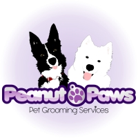 Peanut Paws Pet Grooming Services