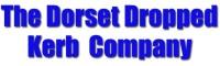 The Dorset Dropped Kerb Company
